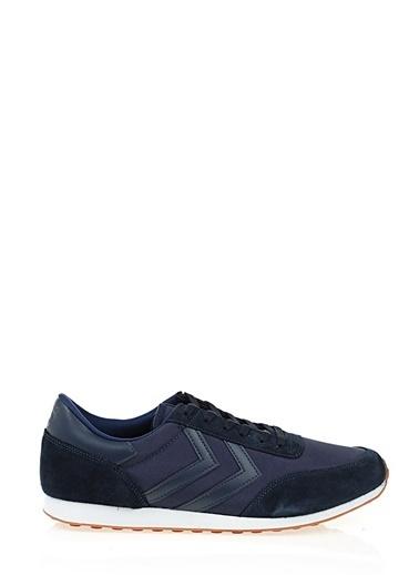 Hummel Seventyone Tonal Sneaker Renkli